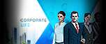 Game Development Company India-Profile thumbnail of Corporate-life