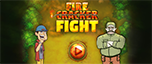 Game App developers India-Profile image of Fire Cracker Fight