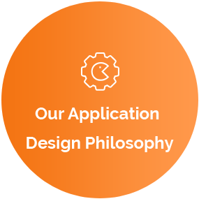 Game App Developers: Our Design Philosophy