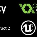 Best Game Development Platforms for Cross Game Development