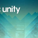 Unity 3D Game Development: Advantages and Disadvantages