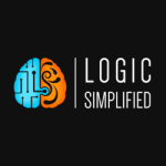 Logic Simplified - A reputed game development company in India