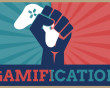 Gamification: Transforming your Work Place