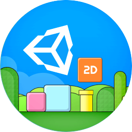 unity 2d game developers