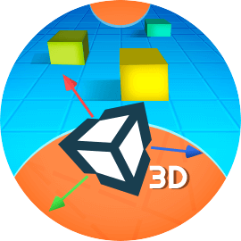unity3d game developers