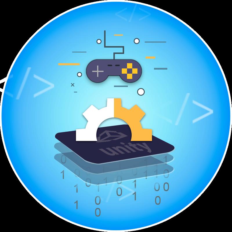 game app development - Logic Simplified