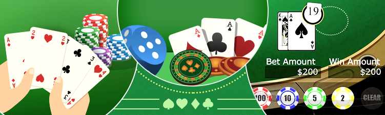 card games app development