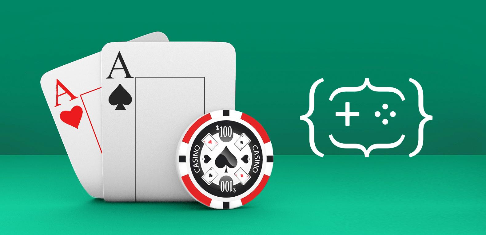Rules & Winner Logic in card game development