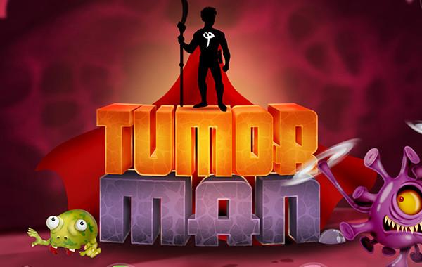 Tumor Man