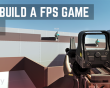 How to Build a First Person Shooter (FPS) Game in Unity