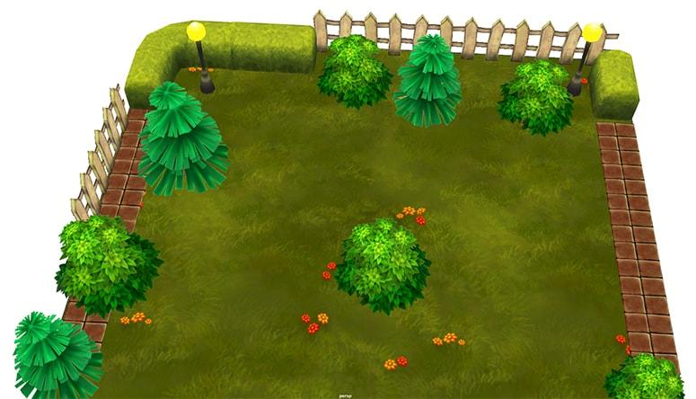 GameArt_Tree