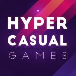 Hyper-Casual Games: The Latest Addiction in Gaming
