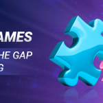 Mobile Games Much More Than Just Entertainment for Result-Oriented Learning