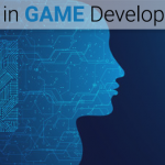 AI in-game development, and how we have fared so far
