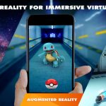Extended Reality (XR): The Rising Star of Virtual World