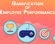 Gamification of Employee performance – A new Management approach