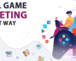 Social Game Marketing: Discover the Right Path