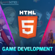 What Is HTML5 Game Development and Top 5 HTML5 Games