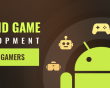 Android Development – How To Make A Game For Today's Gamer