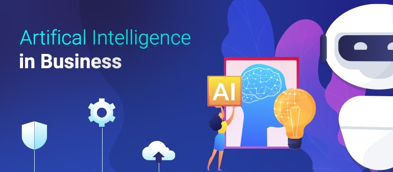 The most important and overlooked roles of AI in business